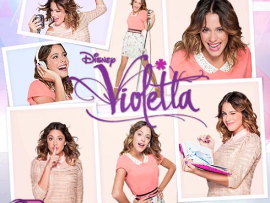 Images exclusives de violetta saison 2 violetta50 - Photo de violetta saison 3 ...